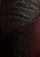 Ткань мебельная RVL 1741 бордовый