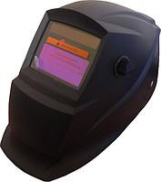 Сварочная маска-хамелеон Edon-9000