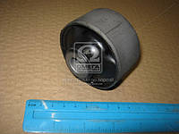 Сайлентблок CAR-DEX (арт. CB-H065), AAHZX