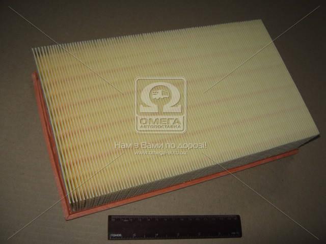 Фильтр воздушный (производство MANN) (арт. C31195), ACHZX