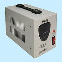 Cтабилизатор напряжения релейный Стабик STAR-1000 (0.7 кВт)