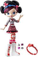 Кукла Куу Куу Харадзюку Модная Лав, Kuu Kuu Harajuku с набором  аксессуаров