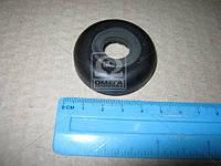 Подшипник опоры амортизатора Volkswagen PASSAT передн. (производство SNR) (арт. M254.01), AAHZX