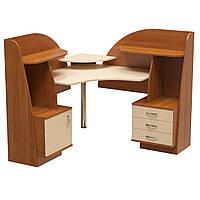 Комп'ютерний стіл «Дельта», фото 1