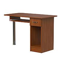 Комп'ютерний стіл «Діона», фото 1