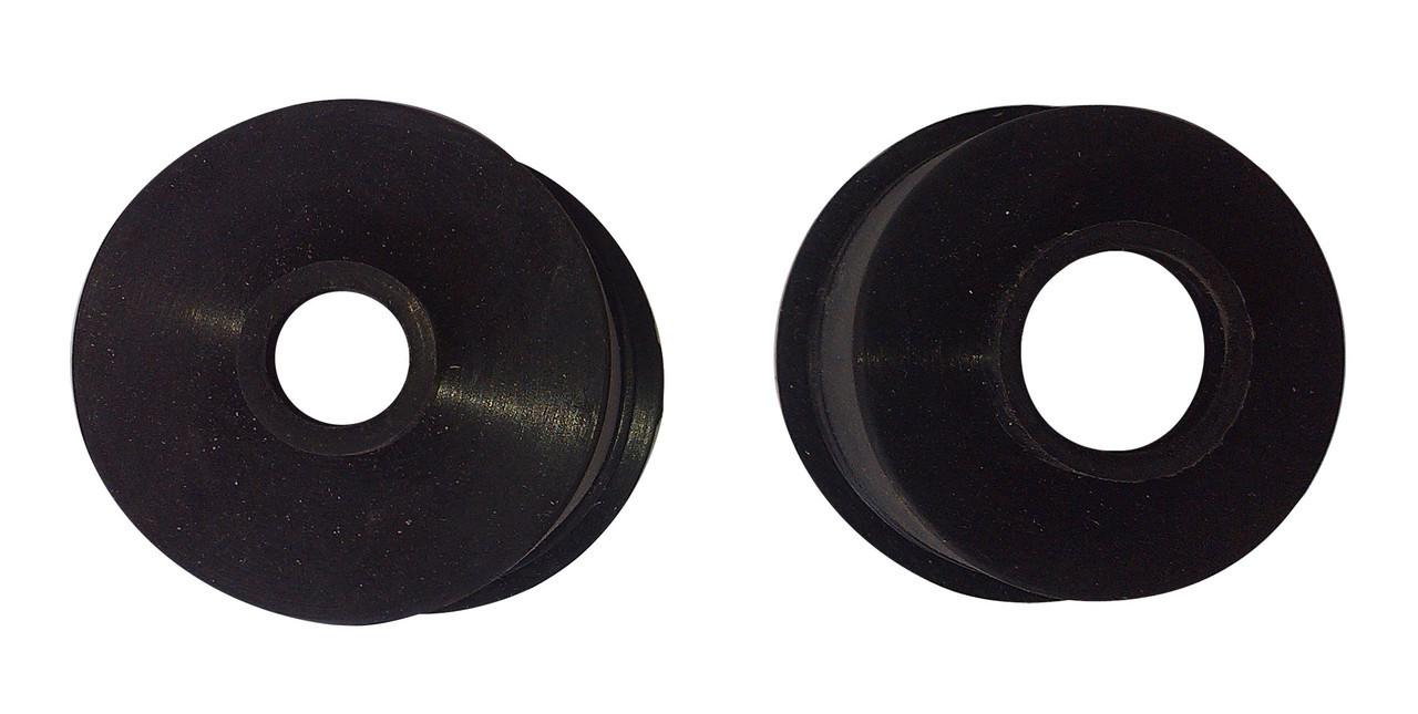 Резинка наружная Для применения в коллекторах LH-3