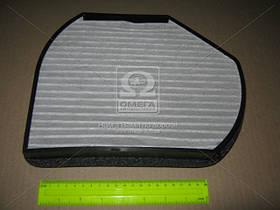 Фильтр салона угольный (производство Hengst) (арт. E914LC), ADHZX