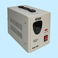 Cтабилизатор напряжения релейный Стабик STAR-2000 (1.4 кВт)