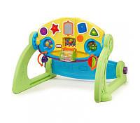 Развивающий центр для детей Little Tikes 635908