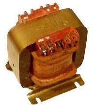 Трансформатор понижуючий сухий ОСМ1-1,6