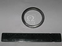 Кольцо глушителя ГАЗ 53 (Производство Украина) 53А-1203360-01