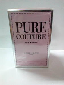 Karen Low Pure COUTURE W 100ml