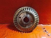 Крыльчатка Pedrollo PKM60 шпонка