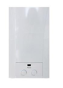 Котел газовый двухконтурный Baymak Sincap 24 кВт BYM-SE (Турбо) + коаксиальный дымоход