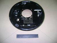 Тормоз задний левый в сборе (Производство АвтоВАЗ) 21210-350201120