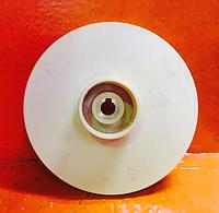 Крыльчатка (Рабочее колесо) для JET100L,S