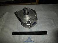 Насос шестеренчатый (гидромотор) ГМШ-50