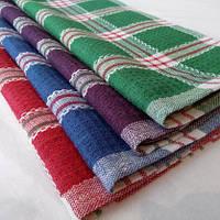 Кухонные полотенца в асортименте оптом и розницу, фото 1