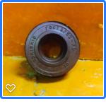 Сальник для насоса БЦН (HELZ) коричневый