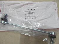 Стойка стаб FIAT DOBLO (Производство Febi) 33811