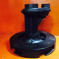 Диффузор с трубкой вентури насосной станции (JSW10/15 Pedrollo ,Optima,Sprut,Euroaqua)