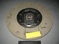 Диск сцепления ведомый МАЗ (универсальный) (производство ТМЗ, г.Тюмень), AFHZX