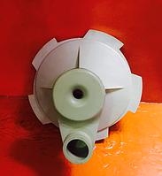 Диффузор насосной станции JET100( JET 80) неразборной