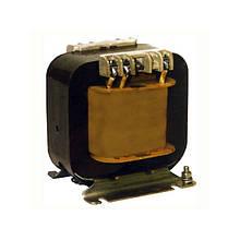 Трансформатор понижуючий сухий ОСМ1-2.5