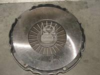 Диск сцепления нажимной ЯМЗ 182 (в т.ч.на Т 150) в сборе с кожухом (производство ЯМЗ) (арт. 182.1601090), AIHZX
