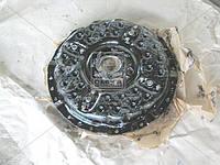 Диск сцепления нажимной ЯМЗ 236К с кожухом (производство ЯМЗ) (арт. 236К-1601090-Б2), AHHZX