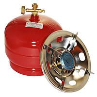 Конфорка(тарелка) для газовых примусов Пикник