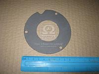 Прокладка камеры сгорания Eberspacher D3 LC 005SG