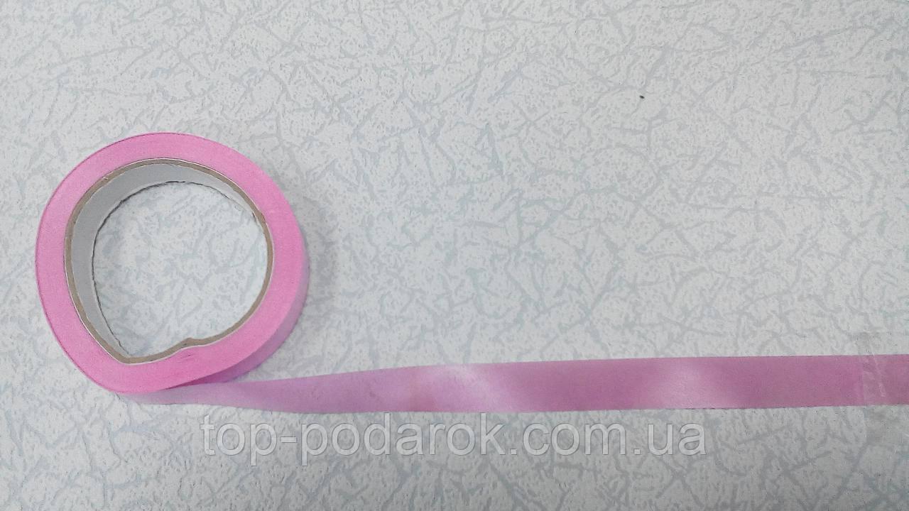 Лента полипропиленовая для упаковки цветов и подарков