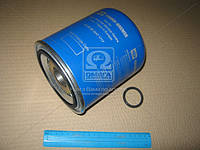 Картридж влагоотделителя (производство Knorr-Bremse), AEHZX