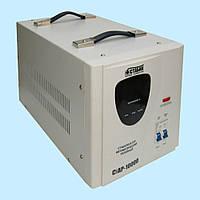 Cтабилизатор напряжения Стабик STAR-10000 (7 кВт)