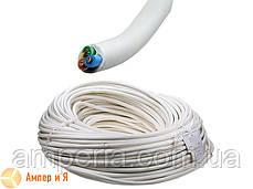 ПВС 3х4 провод, ГОСТ (ДСТУ), фото 3