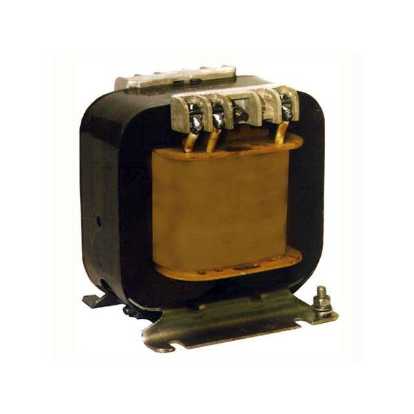 Трансформатор понижающий сухой ОСМ-4,0