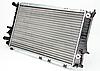 Радиатор охлаждения двигателя AUDI 100, A6