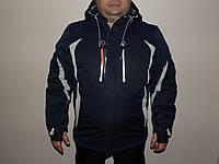 Мужской лыжный костюм  онли хит., фото 1
