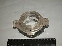 Муфта подшипника выжимного ЯМЗ 236,238 (производство Ливарный завод) (арт. 236-1601185-30), ACHZX
