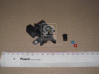 Клапан электромагнитный VW, SKODA, AUDI,SEAT, FORD (производство Pierburg), AEHZX