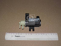 Клапан электромагнитный Opel Vectra C (производство Pierburg), AGHZX