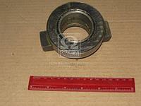 Муфта сцепления с подшипником (арт. 130-1602052), ABHZX
