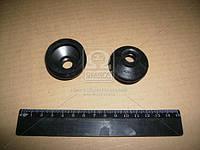Колпачок защитный шарового пальца рулевых тяг (Производство БРТ) 2108-3414077Р