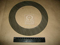 Накладка диска сцепления ГАЗ 2410, УАЗ, РАФ (Производство Трибо) 20-1601138
