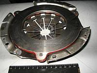 Диск сцепления нажимной ВАЗ 2108,09 (производство Денит, г.Тюмень) (арт. 2109-1601085), ADHZX