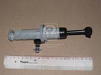 Цилиндр сцепления главный RENAULT Megane Scenic 1.9 Diesel 1/2000->4/2003 (пр-во Valeo)
