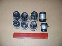 Ремкомплект рычага подвески передней ВАЗ 2101-07 №9РУ-01 (производство БРТ) (арт. Ремкомплект 9РУ-01), AAHZX