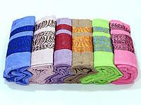 Полотенце Cotton Ist dray 50x90 3