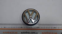 "TURK Значок решетки радиатора""VW""  T-4 90 г."